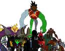 DarkBlast Team.png