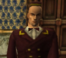 Bellboy (outfit)