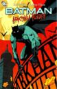 Batman Arkham Reborn.jpg