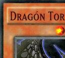 Dragón Tormentaoscura