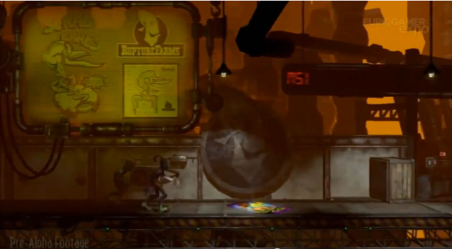 http://img3.wikia.nocookie.net/__cb20121226064957/oddworld/images/b/bc/Elum_Chubs_Poster_NewNTasty-PreAlpha.png