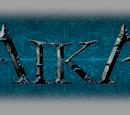 AikaOnlineNA Wiki