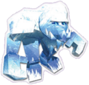 Ice Monster RR.png