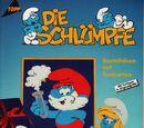 Frech Verlag