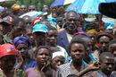 IDPs at Kiwanja.jpg
