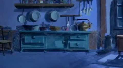 """Poznaj życia smak - """"Scooby Doo, gdzie jesteś?"""""""