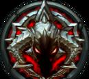 Darksiders Passive Fähigkeiten