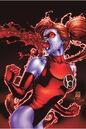 Faces of Evil Red Lanterns 01.jpg