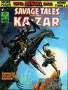 Savage Tales Annual Vol 1 1.jpg