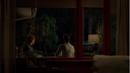 1x05 - Blind Spot 10.png