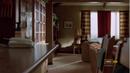 2x10 - Casa White.png