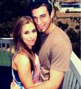 Christina&Nick.PNG