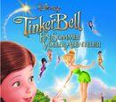 Tinkerbell: Ein Sommer voller Abenteuer