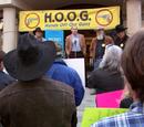H.O.O.G.