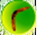 Boomerang Thrower 2.png