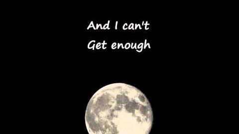 Cher Lloyd- Over the Moon