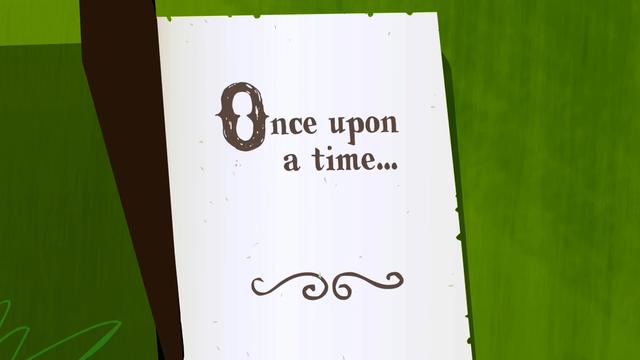Fiche d'un oublié 640px-Once_Upon_a_Time_S01E01