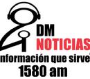 XHDM-FM