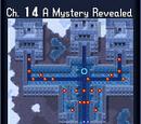 A Mystery Revealed