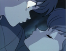 Almost kiss - Episode3.png