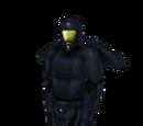 Sentinel
