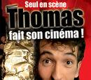 Thomas Delvaux