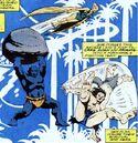 Alpha Prime (Earth-616) from Alpha Flight Annual Vol 1 2 0001.jpg