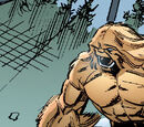 Alpha Flight (Earth-9997)/Gallery