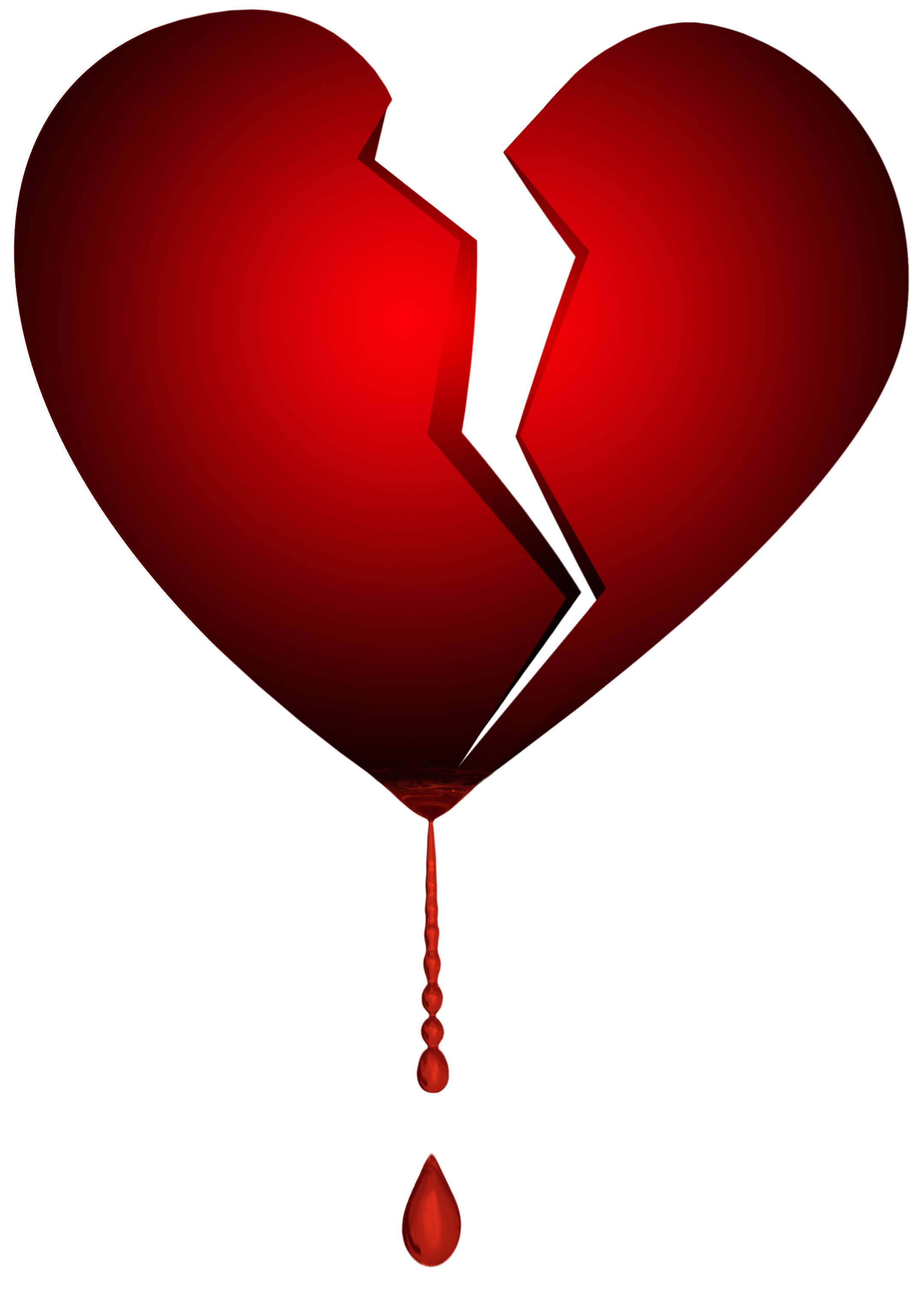 image brokenheart jpg camp half blood role playing wiki clip art broken heart clip art broken heart