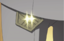 Ep317BadgeFlashes.png