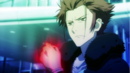 MikotoAboutToHitTheClockTower.png