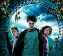 Harry Potter e o Prisioneiro de Azkaban (filme)