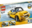 5767 Cool Cruiser