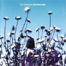 Album Boomerang front.jpg