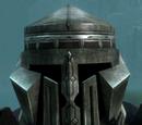 Шлем легиона