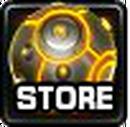 Agent Combat Store.png