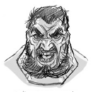 Gregor Clegane by Paul Phillips©.png