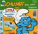 Schlumpf MAG 2006