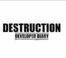 Battlefield: Bad Company Developer Diary - Destruction