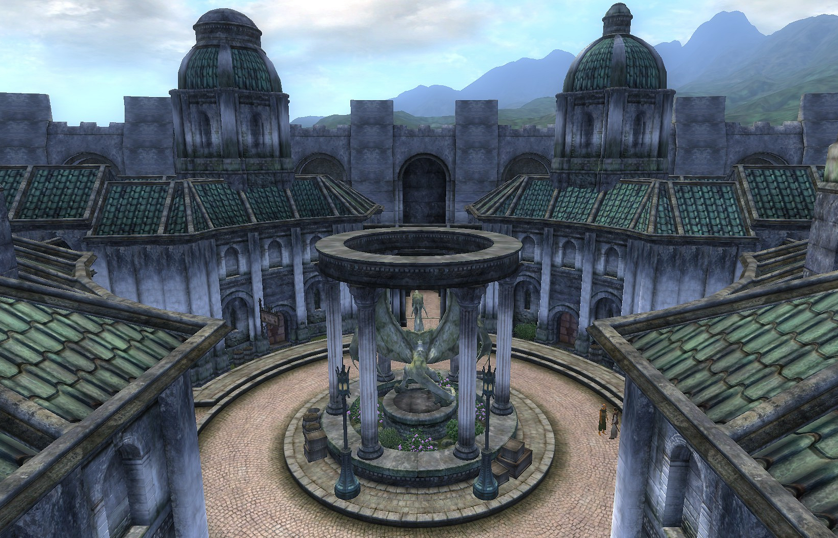 Imperial_City_-_Talos_Plaza_District.png