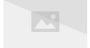 The Sims: Encontro Marcado.png