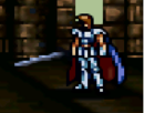 Leaf FE5 Lord.png