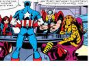Avengers (Earth-82101)