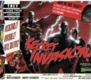 Secret Invasion (Eveniment)
