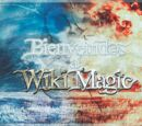 Wiki Wikimagics