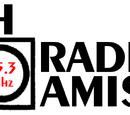 XHSH-FM