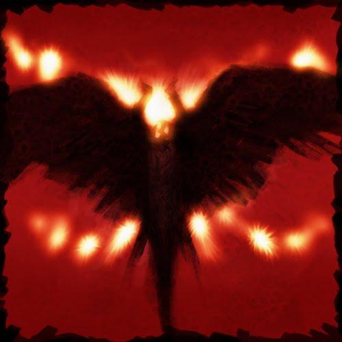 Image - The Blackbird of Chernobyl.jpg – Creepypasta Wiki