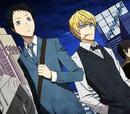 EpicOmnom/New Fav. Anime!!!
