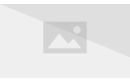Avengers (Earth-91112) from What If? Vol 2 30 0001.jpg