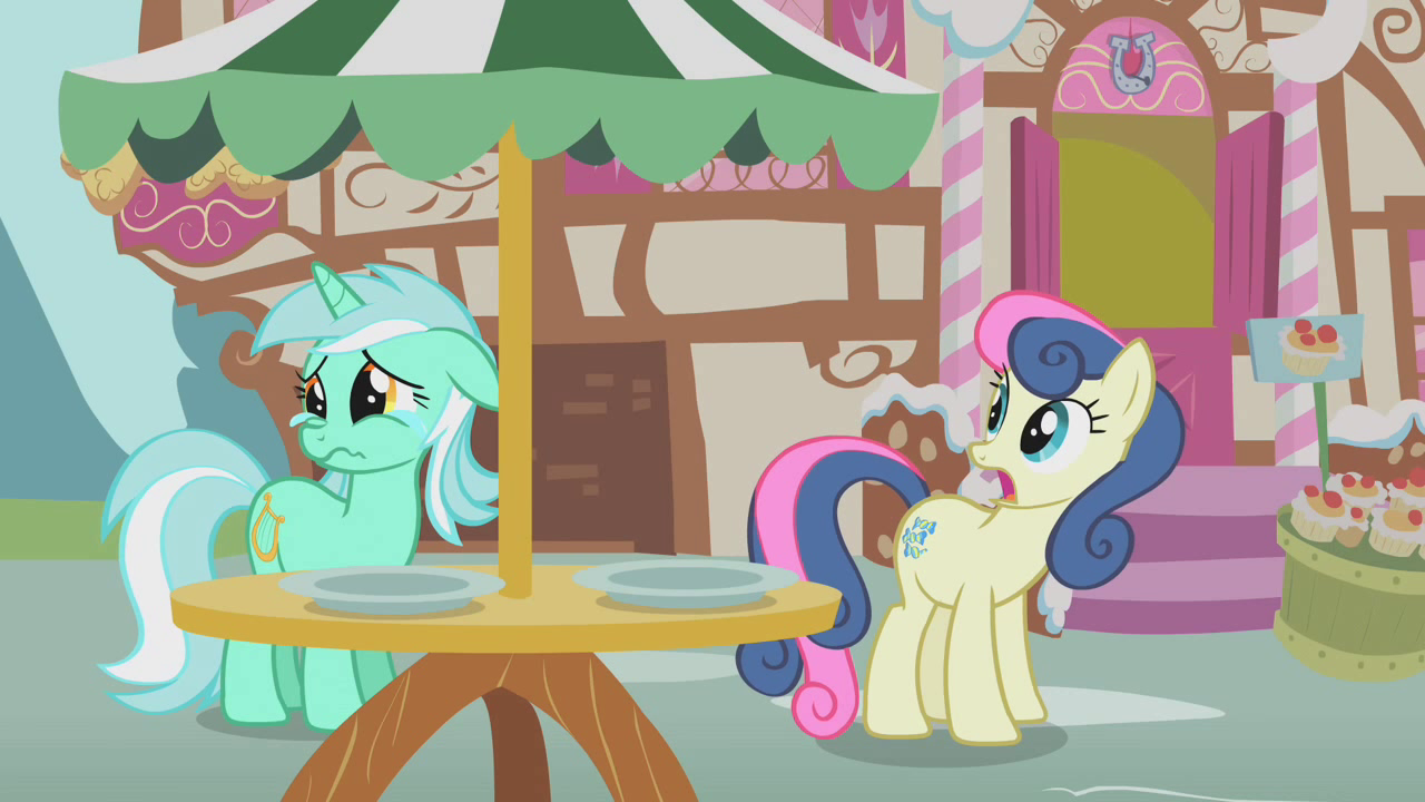 http://img3.wikia.nocookie.net/__cb20130104204836/mlp/images/4/4c/Lyra_Heartstrings_crying_S1E10.png